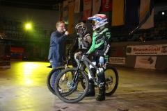 motorrad_show_samstag 153