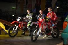 motorrad_show_samstag 160