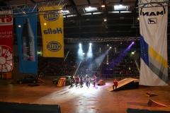 motorrad_show_samstag 170