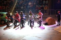 motorrad_show_samstag 176