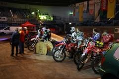 motorrad_show_samstag 189