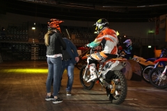 motorrad_show_samstag 192