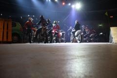 motorrad_show_samstag 217