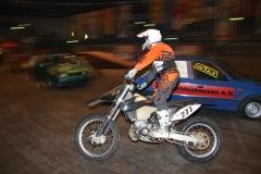 motorrad_show_samstag 232