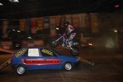 motorrad_show_samstag 235