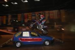 motorrad_show_samstag 236