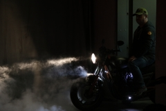 motorrad_show_samstag 329