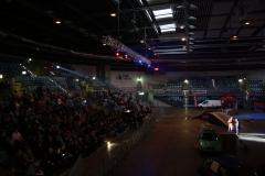motorrad_show_samstag 359