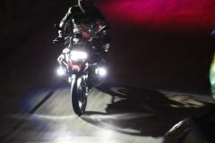 motorrad_show_samstag 363