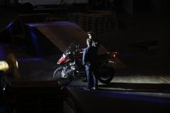 motorrad_show_samstag 369