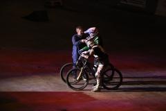 motorrad_show_samstag 380