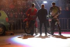 motorrad_show_samstag 387