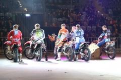 motorrad_show_samstag 399
