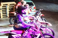 motorrad_show_samstag 432