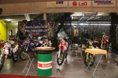 motorrad_show_samstag 451