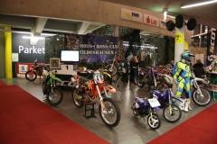 motorrad_show_samstag 454