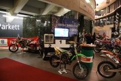 motorrad_show_samstag 456
