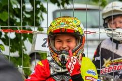 motorcross_sulingen_vfm_adac_niedersachsen_cup 002