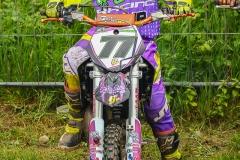 motorcross_sulingen_vfm_adac_niedersachsen_cup 003