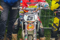 motorcross_sulingen_vfm_adac_niedersachsen_cup 004