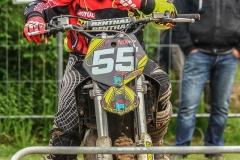 motorcross_sulingen_vfm_adac_niedersachsen_cup 008
