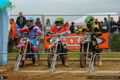 motorcross_sulingen_vfm_adac_niedersachsen_cup 009