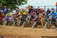 motorcross_sulingen_vfm_adac_niedersachsen_cup 010