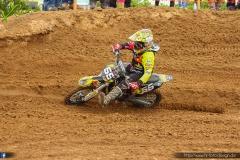 motorcross_sulingen_vfm_adac_niedersachsen_cup 015