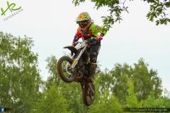 motorcross_sulingen_vfm_adac_niedersachsen_cup 028