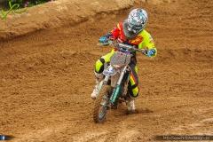 motorcross_sulingen_vfm_adac_niedersachsen_cup 033