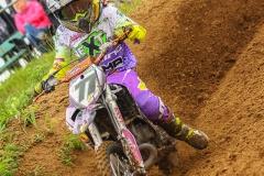 motorcross_sulingen_vfm_adac_niedersachsen_cup 034
