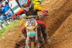 motorcross_sulingen_vfm_adac_niedersachsen_cup 035