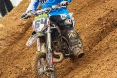 motorcross_sulingen_vfm_adac_niedersachsen_cup 036