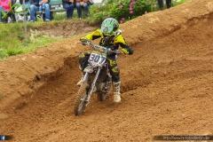 motorcross_sulingen_vfm_adac_niedersachsen_cup 037