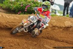 motorcross_sulingen_vfm_adac_niedersachsen_cup 039