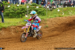 motorcross_sulingen_vfm_adac_niedersachsen_cup 040