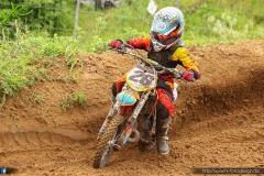 motorcross_sulingen_vfm_adac_niedersachsen_cup 045
