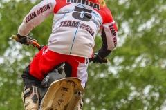 motorcross_sulingen_vfm_adac_niedersachsen_cup 047