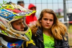 motorcross_sulingen_vfm_adac_niedersachsen_cup 048