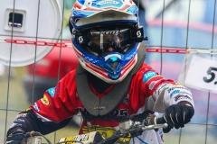 motorcross_sulingen_vfm_adac_niedersachsen_cup 051