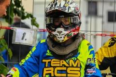 motorcross_sulingen_vfm_adac_niedersachsen_cup 055