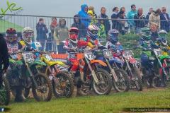 motorcross_sulingen_vfm_adac_niedersachsen_cup 056