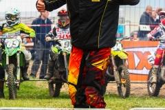 motorcross_sulingen_vfm_adac_niedersachsen_cup 061