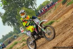 motorcross_sulingen_vfm_adac_niedersachsen_cup 062