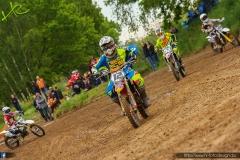 motorcross_sulingen_vfm_adac_niedersachsen_cup 071