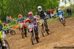 motorcross_sulingen_vfm_adac_niedersachsen_cup 075