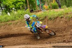 motorcross_sulingen_vfm_adac_niedersachsen_cup 084
