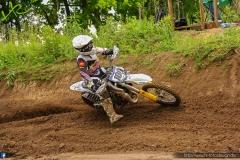 motorcross_sulingen_vfm_adac_niedersachsen_cup 088