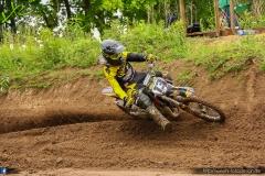 motorcross_sulingen_vfm_adac_niedersachsen_cup 089