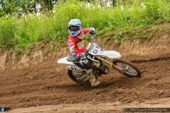 motorcross_sulingen_vfm_adac_niedersachsen_cup 090